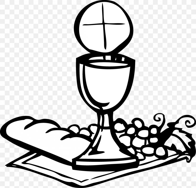 Eucharist First Communion Clip Art, PNG, 1154x1110px.