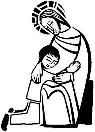 19 Best Sacrament of Reconciliation images in 2017.