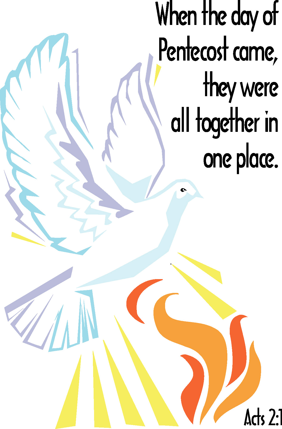 Free Catholic Confirmation Cliparts, Download Free Clip Art, Free.