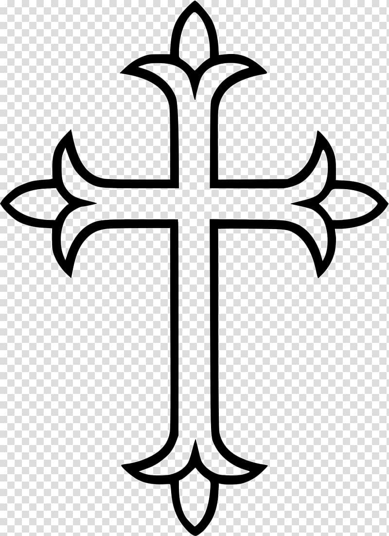 St. Thomas Mount Syro.