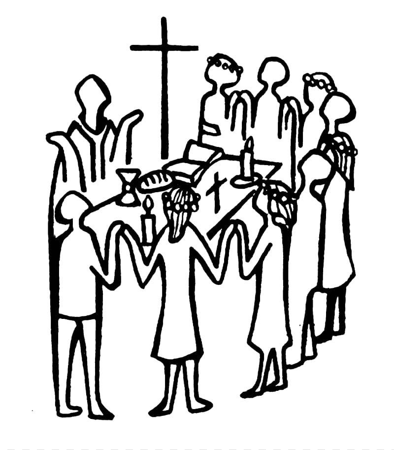 Eucharist in the Catholic Church Sacraments of the Catholic Church.
