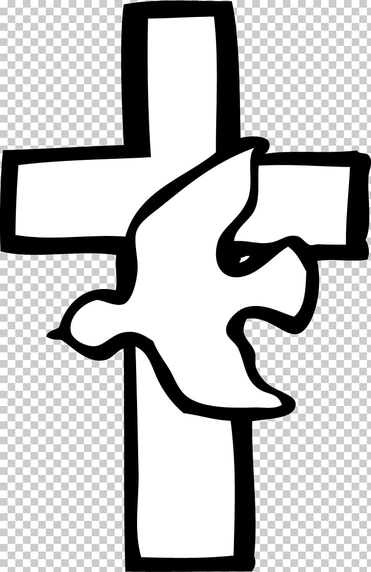Catholic Church Catholicism First Communion , Iron Cross s.