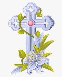 Free Catholic Clip Art with No Background , Page 3.