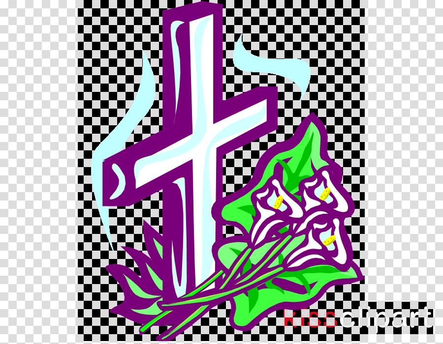Purple, Text, Leaf, transparent png image & clipart free download.