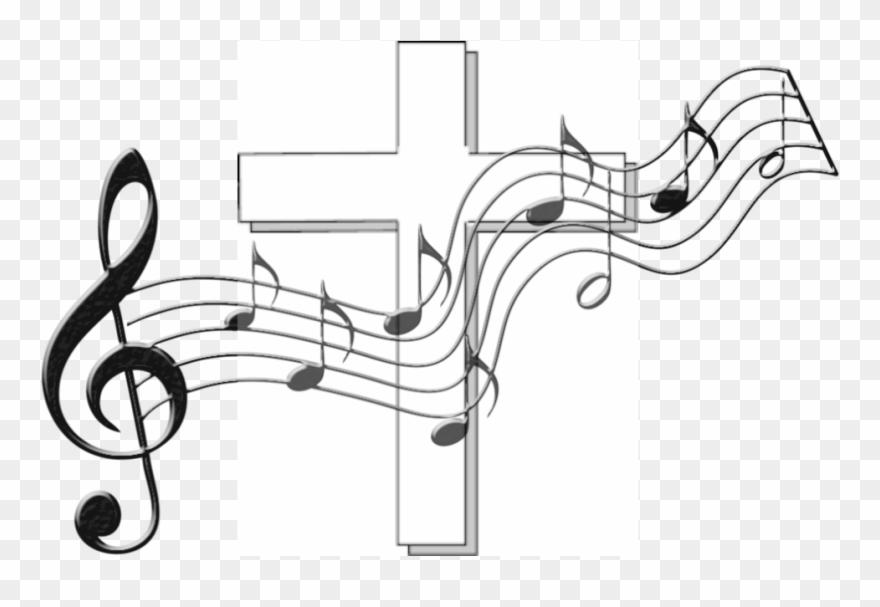 Freeuse Stock Catholic Lent Clipart.