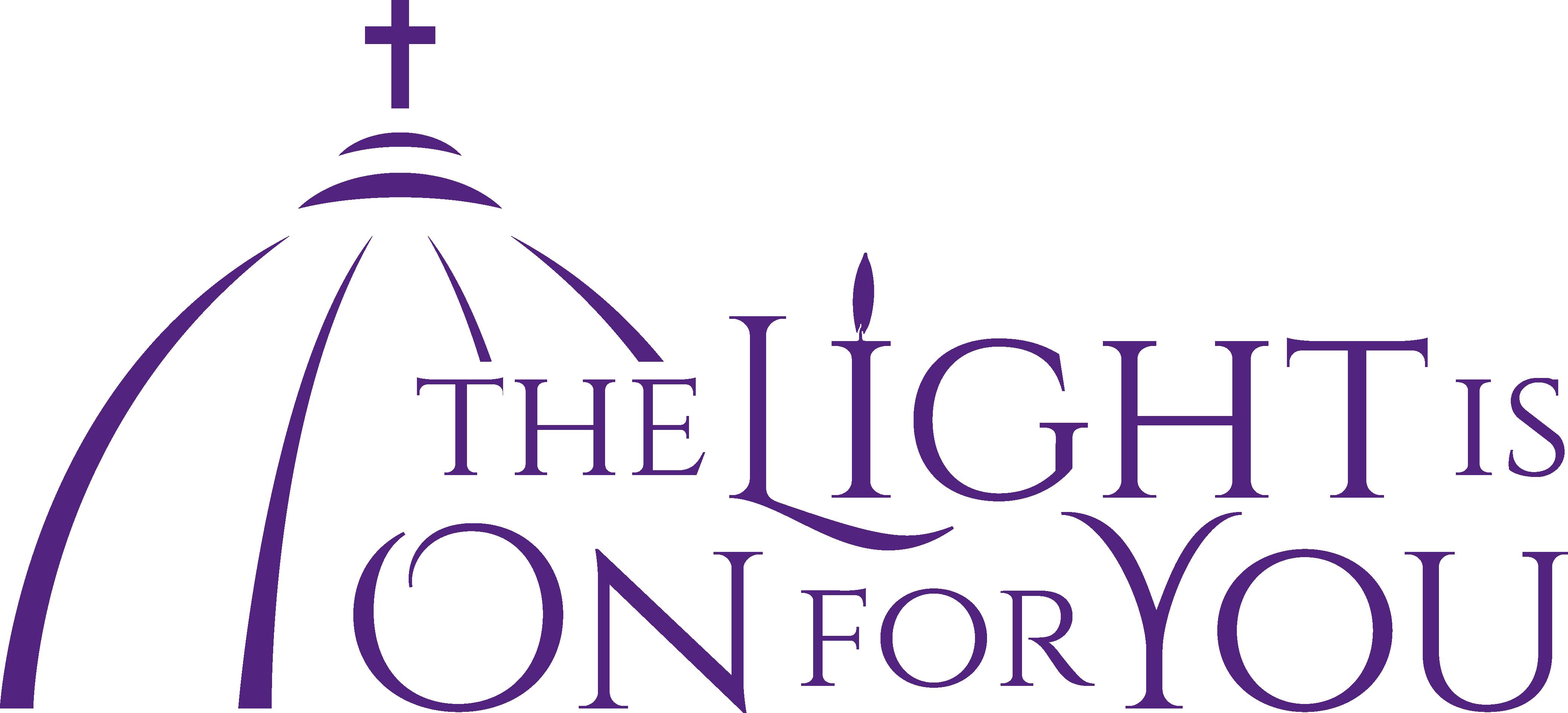 Lent clipart catholic, Lent catholic Transparent FREE for download.
