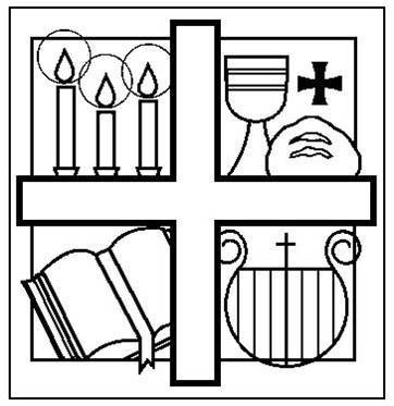 Liturgical Resources Links.
