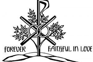 Catholic marriage clipart » Clipart Portal.