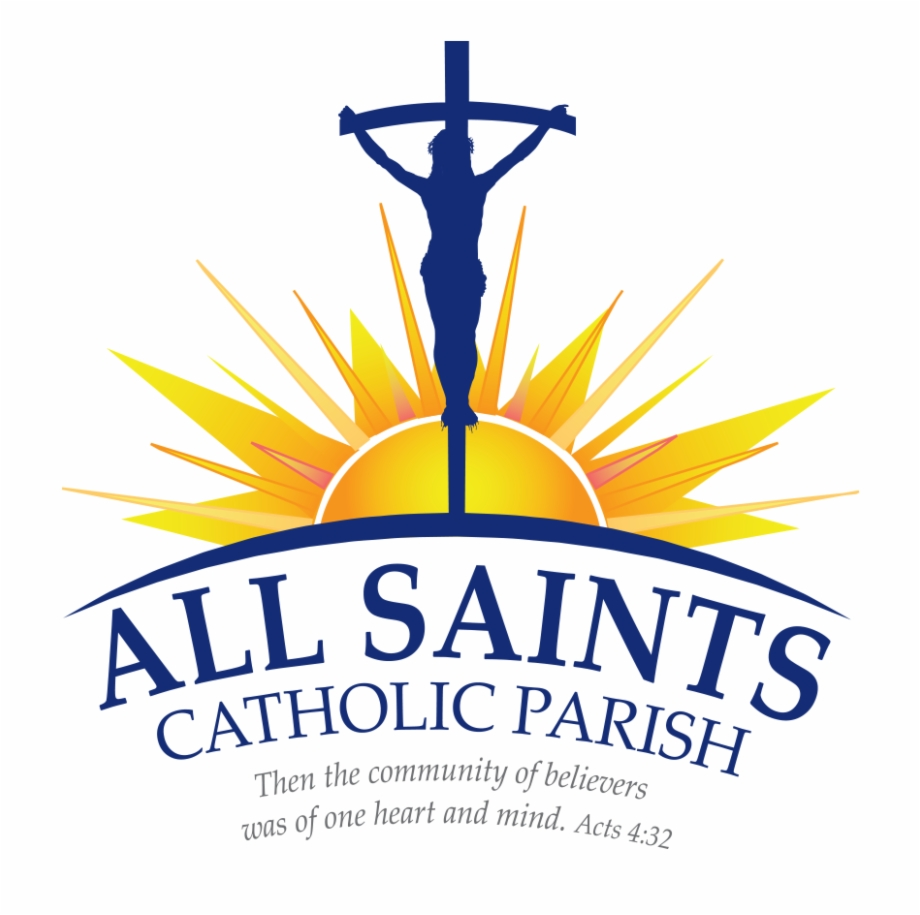 All Saints Catholic Parish.