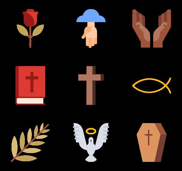 Catholic Png & Free Catholic.png Transparent Images #2493.