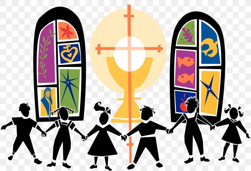 Student Religious Education Religion Catholic School Class.
