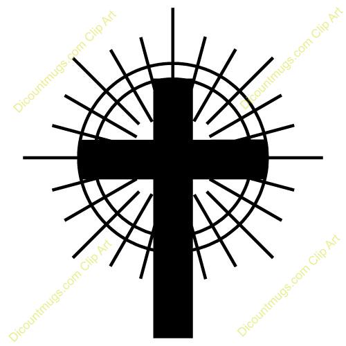 Catholic clipart catholic symbol, Picture #162023 catholic.