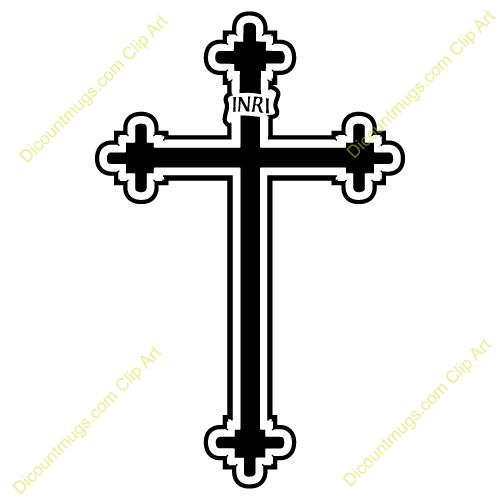 Catholic Clipart craft projects, Symbols Clipart.
