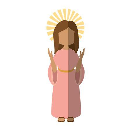5,538 Catholic Saints Stock Illustrations, Cliparts And Royalty Free.