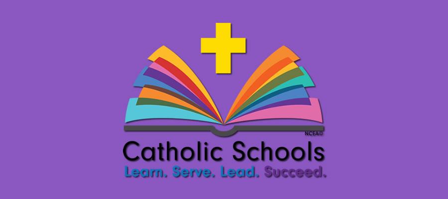 Catholic Schools Week…Conclusion.