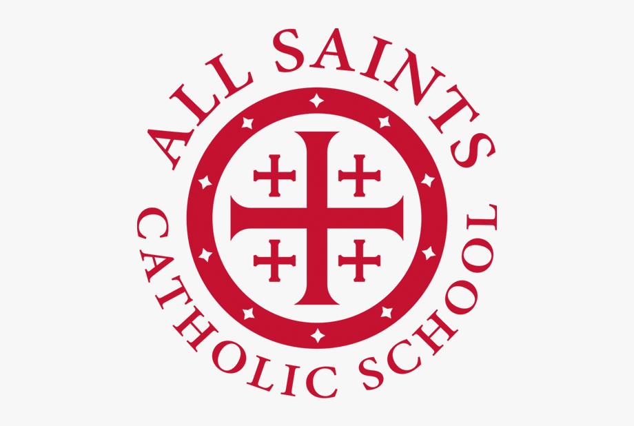 All Saints Catholic Schools Week.