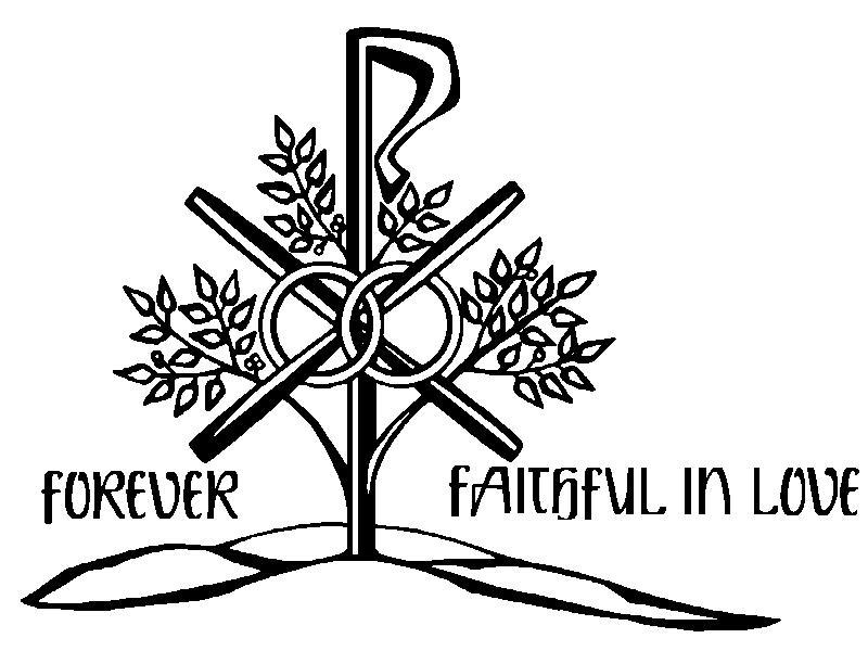 Free Catholic Wedding Cliparts, Download Free Clip Art, Free.