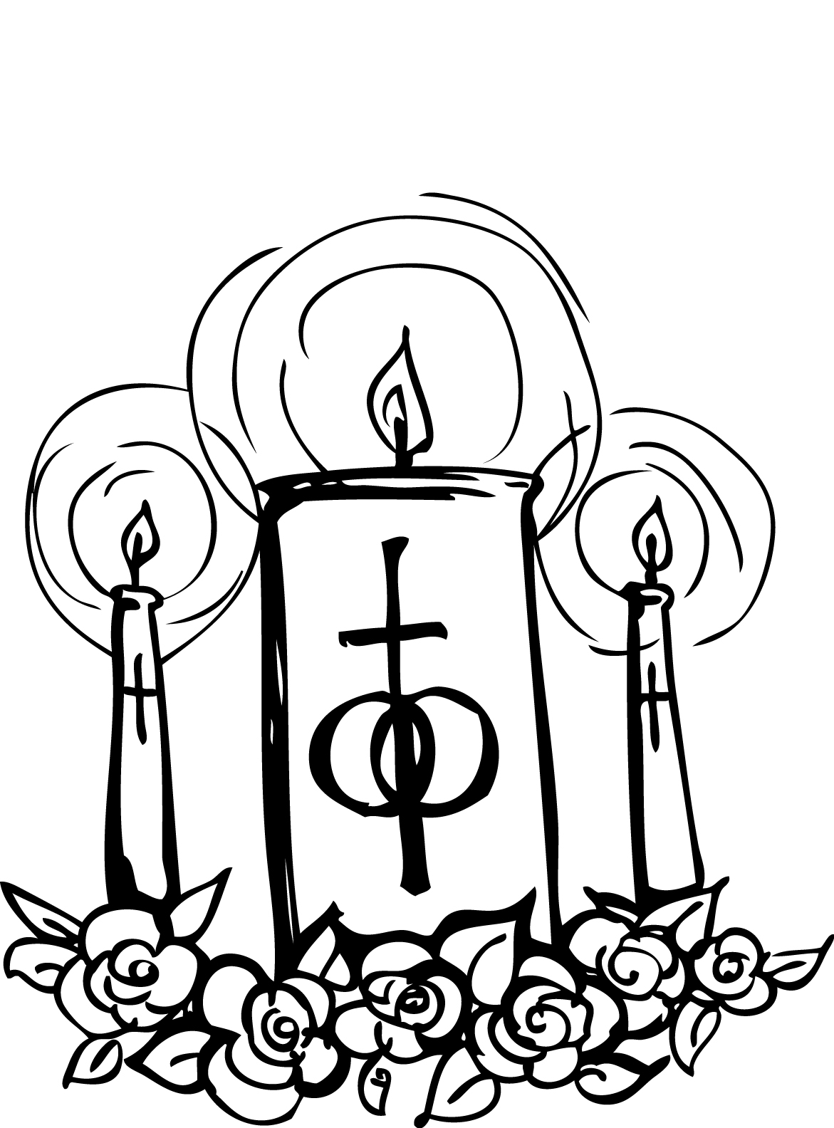 Free Catholic Wedding Cliparts, Download Free Clip Art, Free.