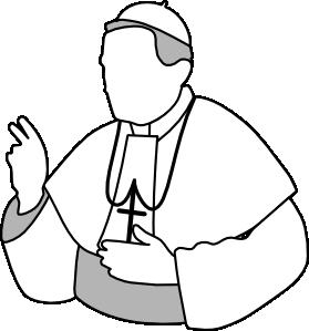 Free Catholic Clip Art Pictures.
