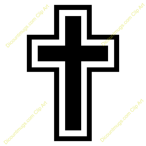 Catholic Clipart.