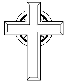 Catholicism Clip Art.