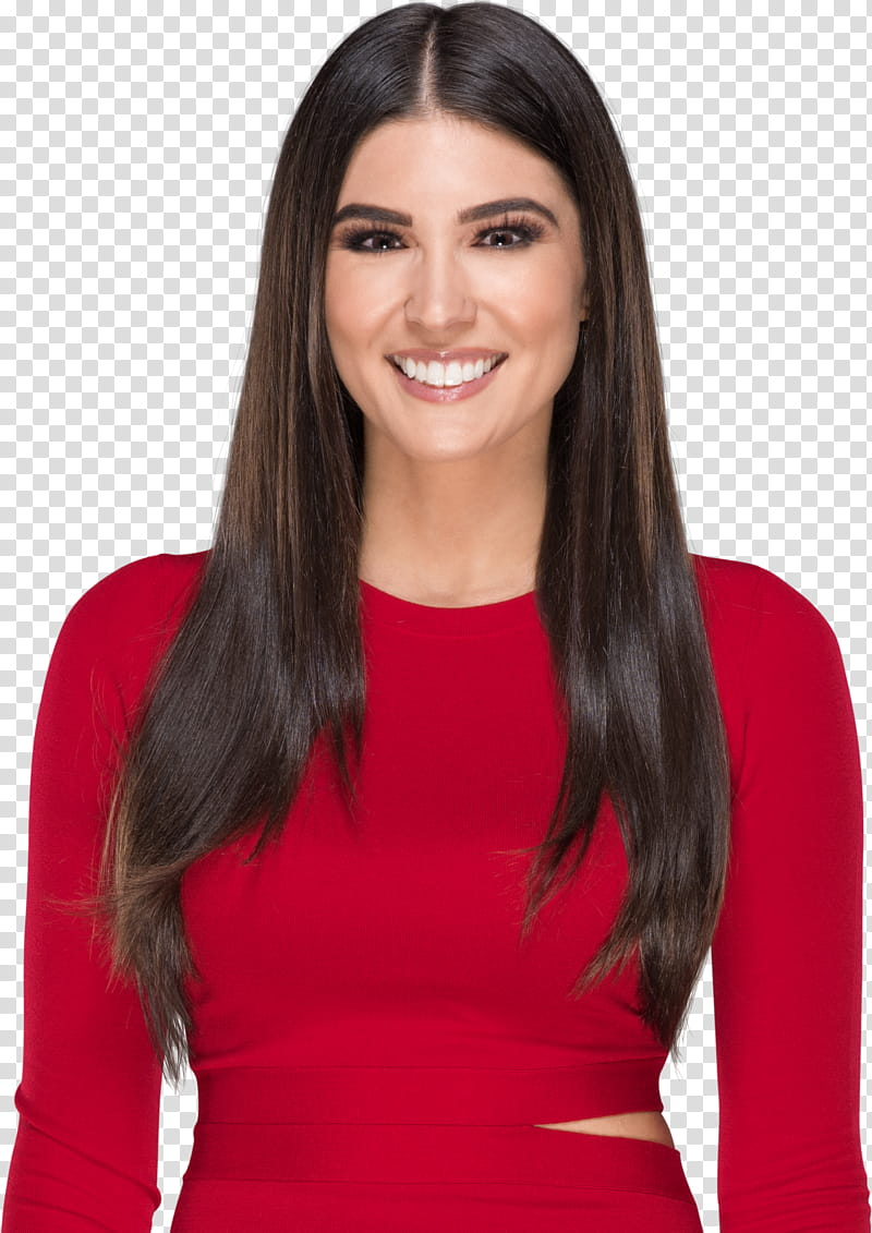 Cathy Kelley NEW transparent background PNG clipart.