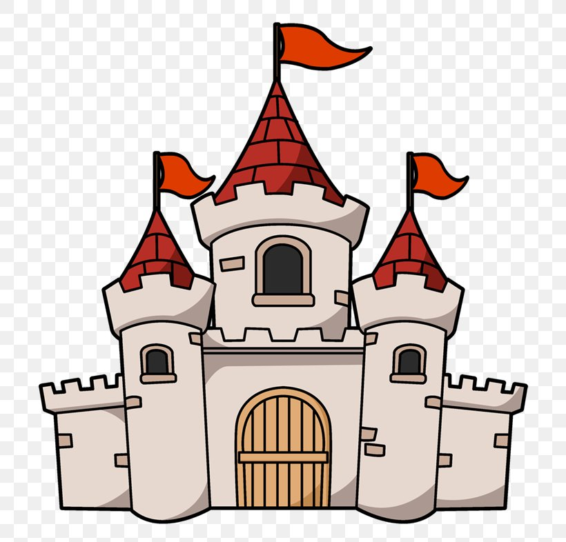 Castle Free Content Clip Art, PNG, 800x786px, Castle, Blog.