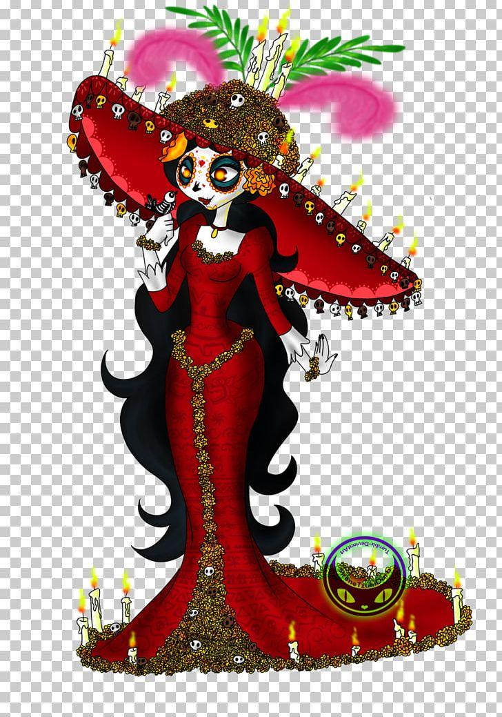 La Calavera Catrina Queen Sugar PNG, Clipart, Animation, Art, Book.