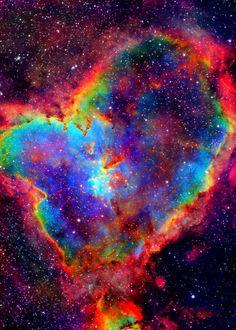 Nebula clipart black and white.