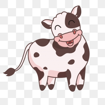 Cow Clipart, Download Free Transparent PNG Format Clipart Images on.