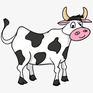Free Cow Clipart Cliparts, Silhouettes, Cartoons Free Download.