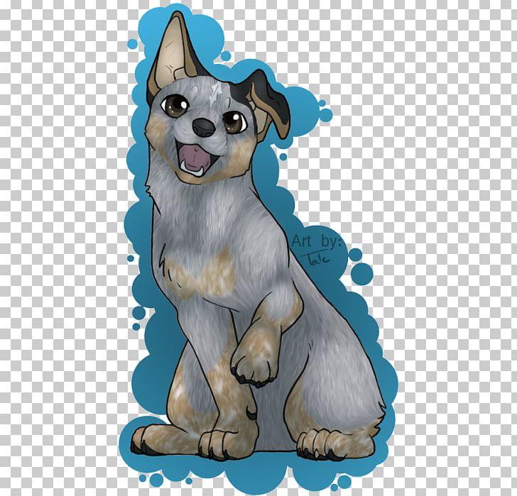 Puppy Australian Cattle Dog Stumpy Tail Cattle Dog Australian.