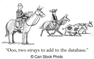 Cattle drive Illustrations and Stock Art. 74 Cattle drive.
