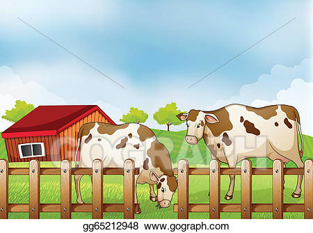 Farming clipart cow, Farming cow Transparent FREE for.
