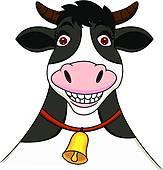 Cattle Illustrations and Stock Art. 1,771 cattle illustration.