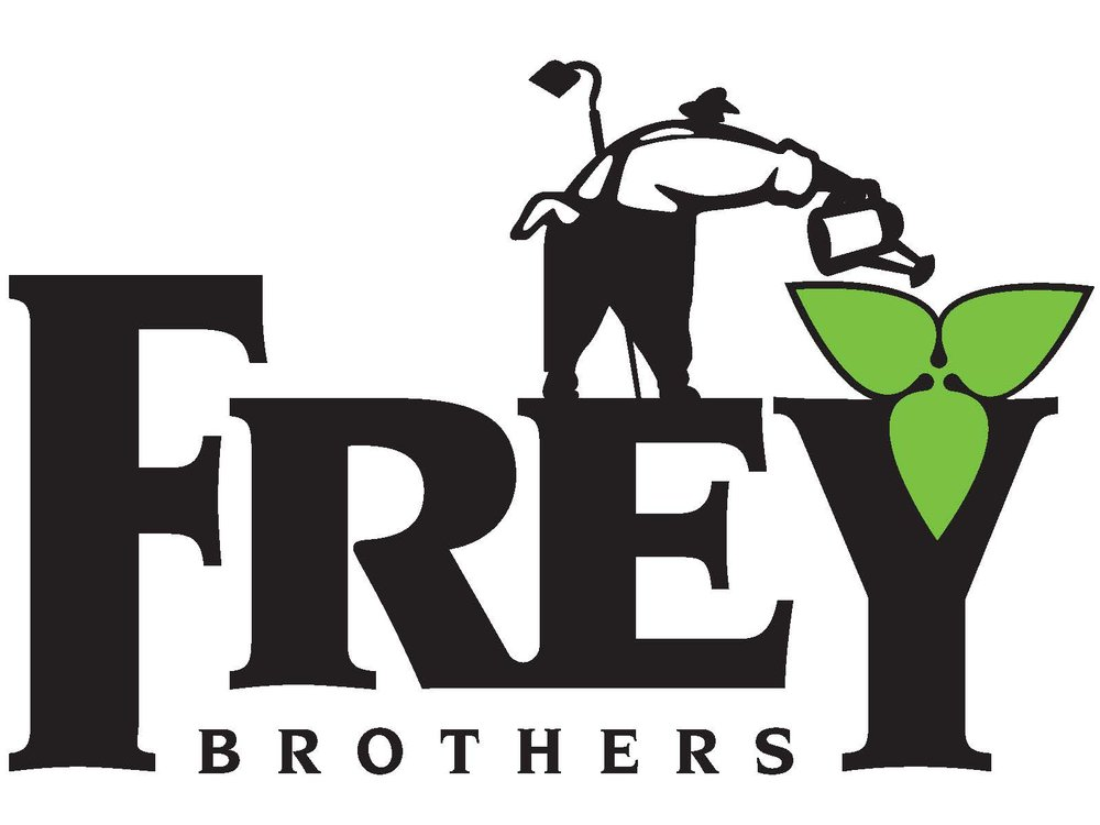 Cattle Guard — Frey Brothers, Inc..