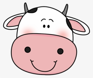Cow Head PNG, Transparent Cow Head PNG Image Free Download.