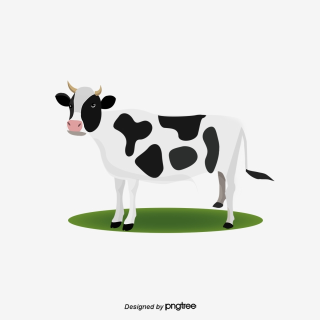 Cow PNG Images, Download 2,039 PNG Resources with Transparent Background.
