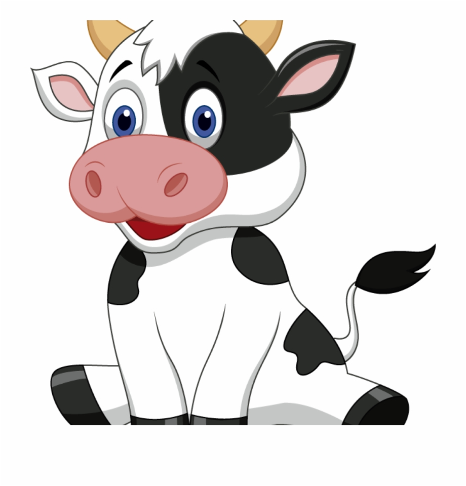 Cattlegirl clipart images gallery for Free Download.