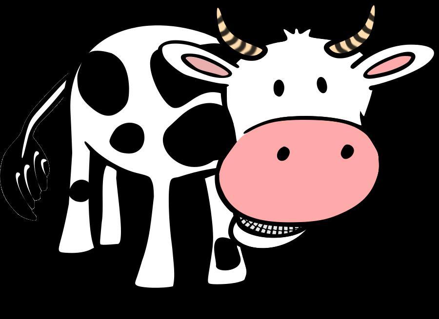 Cattle images clip art.