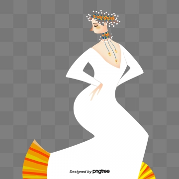 Catwalk Png, Vector, PSD, and Clipart With Transparent Background.