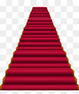 Red Carpet HD PNG Transparent Red Carpet HD.PNG Images..