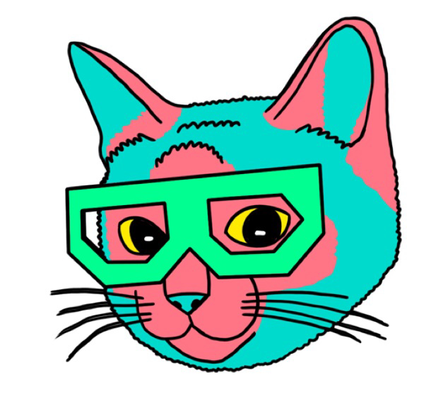 Catwang discovered by kayla on We Heart It.
