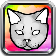 Catwang 3.2 for Android.