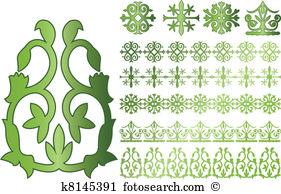 Caucasus Clipart Royalty Free. 300 caucasus clip art vector EPS.