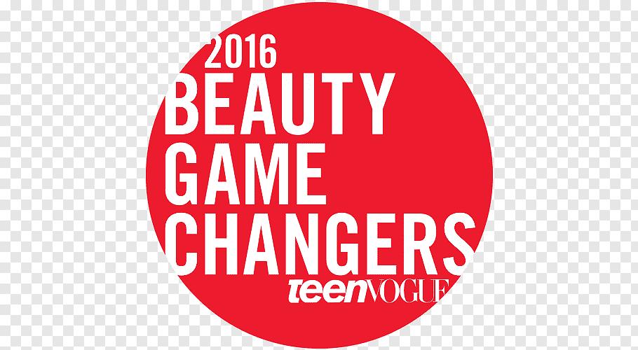 Vogue Logo, Teen Vogue, Cleanser, Skin, Wide Awake, Essence.