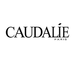caudalie logo png 20 free Cliparts.