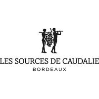 LES SOURCES DE CAUDALIE.
