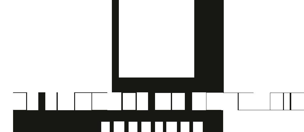 Les Sources de Caudalie, France.