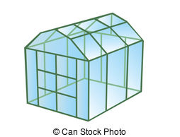Greenhouse Illustrations and Clipart. 3,326 Greenhouse royalty.